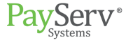 PayServ Systems